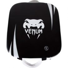 Заказать Макивара Venum Square Kick Shield Black Ice (EU-VENUM-0603)