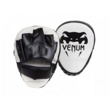 Заказать Лапы Venum Light Focus Mitts Ice (V-LFMI)