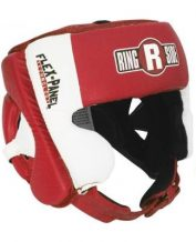 Заказать Шлем RINGSIDE Elite Amateur Flex Panel Competition Headgear (SG2)