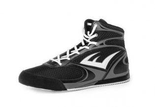 b17b2339f1b1 Боксерки (обувь для бокса) купить в Украине, Киеве, Одессе по низким ...