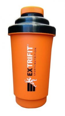 Шейкер Extrifit Sports Nutrition (2209-1)(Фото 1)