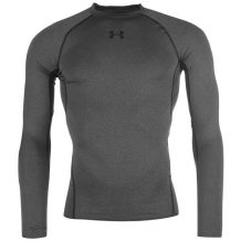 Заказать Футболка Under Armour HeatGear Core Long Sleeve Baselayer Mens (427500-02)