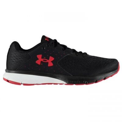 Кроссовки Under Armour Charged Rebel Mens Running Shoes(Фото 1)