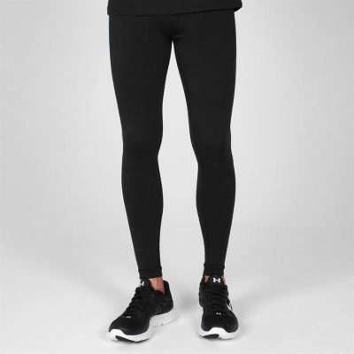 Штаны компрессионные Under Armour Heat Gear Core Tights Mens (428277-03)(Фото 4)