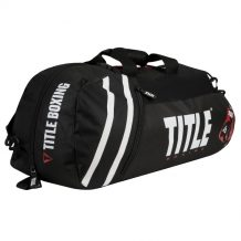 Заказать Сумка Title World Champion Sport Bag / Back Pack 2.0