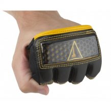 Заказать Накладки Title Hexicomb Tech Knuckle Guards