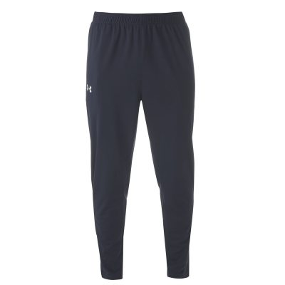 Штаны Under Armour Challenger Tracksuit Bottoms(Фото 1)