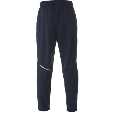 Штаны Under Armour Challenger Tracksuit Bottoms(Фото 2)