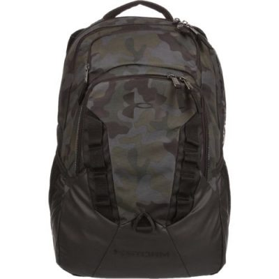 Рюкзак Under Armour Storm Recruit Backpack(Фото 1)