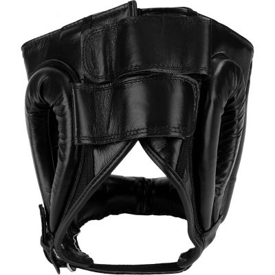Шлем Cleto Reyes Traditional Headgear with Nylon Face Bar(Фото 4)