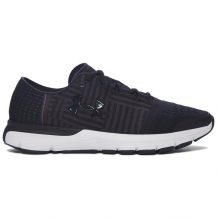 Заказать Кроссовки Under Armour SpeedForm Gemini 3 Running Shoes Trainers Artillery