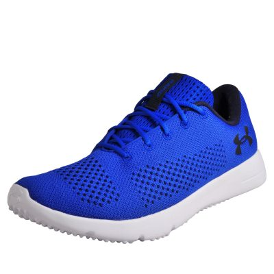 Кроссовки Under Armour Rapid Mens Running Shoes(Фото 2)