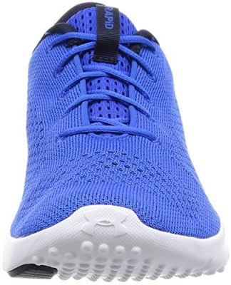 Кроссовки Under Armour Rapid Mens Running Shoes(Фото 3)