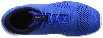 Кроссовки Under Armour Rapid Mens Running Shoes(Фото 4)