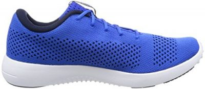 Кроссовки Under Armour Rapid Mens Running Shoes(Фото 5)
