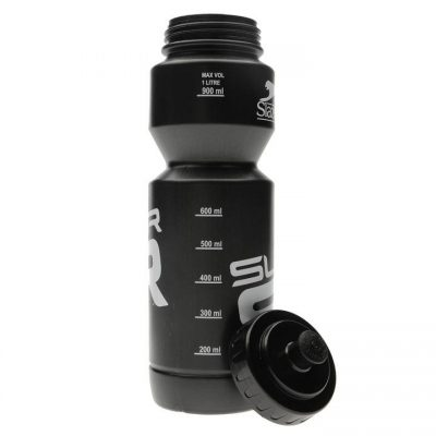 Бутылка для воды Slazenger Water Bottle X Large(Фото 2)