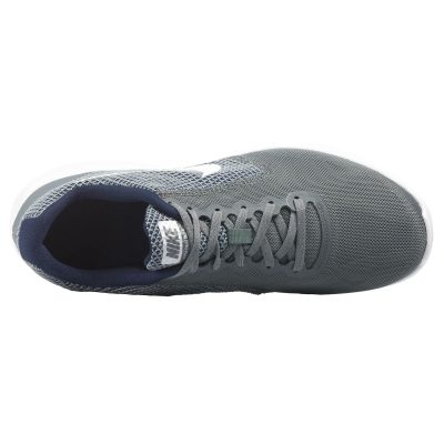 Кроссовки Nike Revolution 3 Mens Trainers(Фото 3)