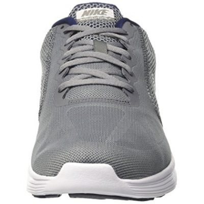 Кроссовки Nike Revolution 3 Mens Trainers(Фото 5)