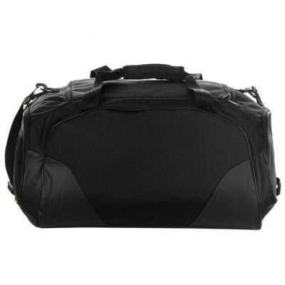 Сумка Under Armour Storm Undeniable 3 Duffle Bag(Фото 3)
