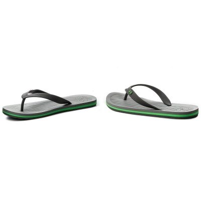 Сланцы мужские Men's UA Atlantic Dune Sandals(Фото 3)