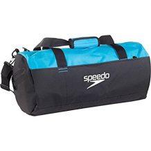b0014abe6bc9 спортивная сумка -мешок дзюдо ally Green Hill (JBA-10336) купить в ...