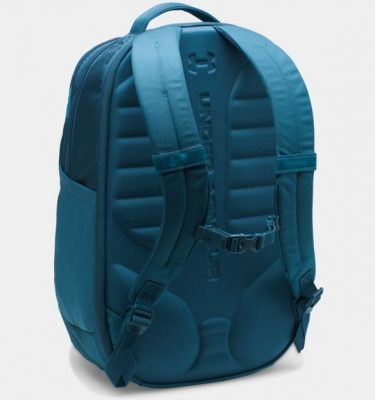 Рюкзак Under Armour Guardian Unisex OSFA Backpack(Фото 2)