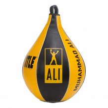 Заказать Пневмогруша Ali Super Speed Bag