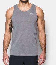 Заказать Майка для бега Under Armour Men's Threadborne Streaker Singlet