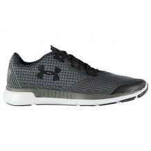 Заказать Кроссовки Under Armour Charged Lightning Mens Trainers