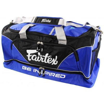 Сумка Fairtex (BAG-2)(Фото 8)