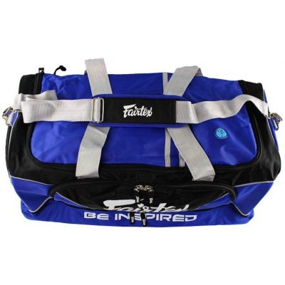 Сумка Fairtex (BAG-2)(Фото 9)