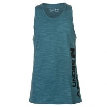 Заказать Майка Under Armour Sportstyle Tank Mens