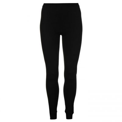 Термоштаны женские Campri Baselayer Pants Ladies(Фото 1)