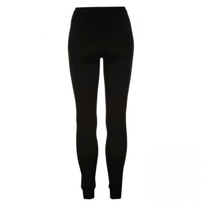 Термоштаны женские Campri Baselayer Pants Ladies(Фото 2)