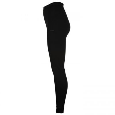 Термоштаны женские Campri Baselayer Pants Ladies(Фото 3)