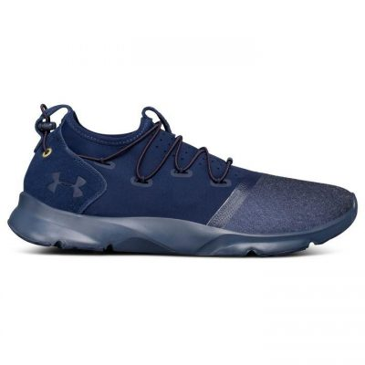 Кроссовки Under Armour Drift 2 Trainers Mens(Фото 1)