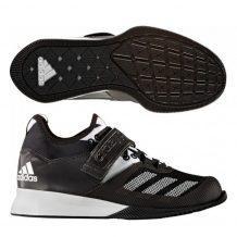 5d802330006f57 Штангетки Adidas купить в Украине, Киеве, Одессе по низким ценам ...