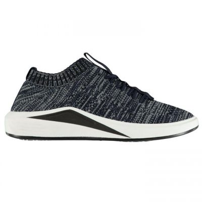 Кроссовки Tapout Knitted Runners Mens(Фото 1)