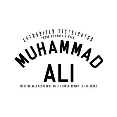 Бинты боксерские Muhammad Ali Authentic Stretch Hand Wraps(Фото 2)