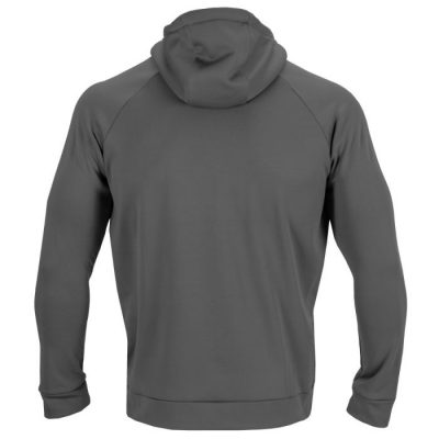 Худи TITLE Boxing French Fleece Box Hoody(Фото 5)