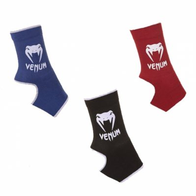 Голеностопы Venum Ankle Support Guard (VENUM-0173)(Фото 1)