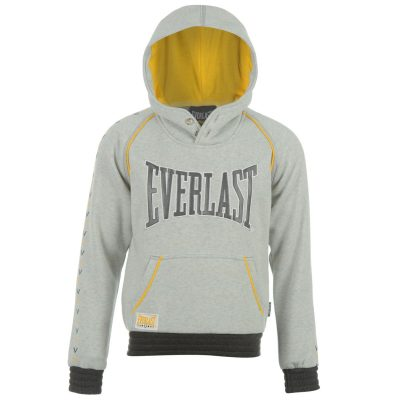Кофта Everlast Junior (536072-25)(Фото 1)