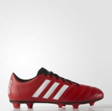Заказать Бутсы Adidas Gloro 16.2 Firm Ground (красные) (KJG4461)