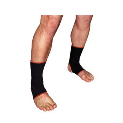 Голеностоп RINGSIDE Ankle Supports (ASUP)(Фото 1)