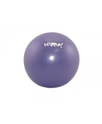 Мяч MINI BALL LS3225-20p(Фото 1)
