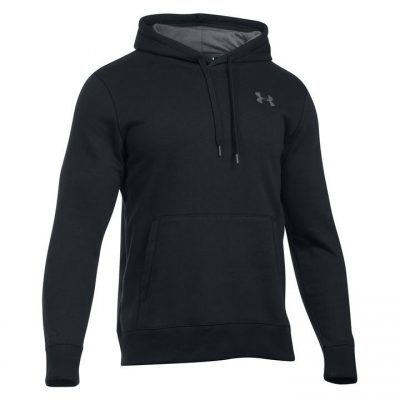 Кофта Under Armour Storm Rival Hood(Фото 1)