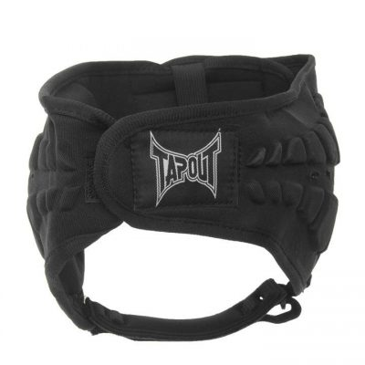 Защита ушей Tapout Wrestling Headgear (769027-90)(Фото 1)
